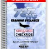 Check out The 737NG TRAINING SYLLABUS      |       NOW AVAILABLE!!!